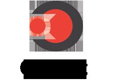 https://skpslupca.pl/wp-content/uploads/2017/10/sponsors_09.png