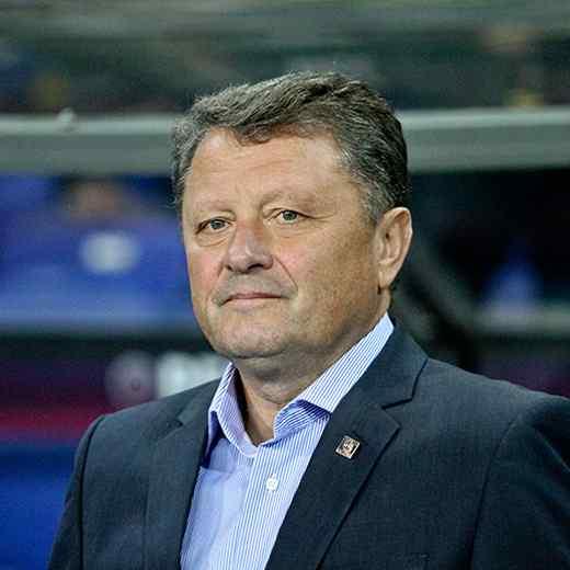 https://skpslupca.pl/wp-content/uploads/2017/10/team_coach_03.jpg