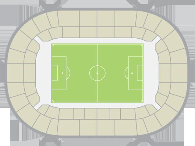 https://skpslupca.pl/wp-content/uploads/2017/11/tickets_inner_01.png