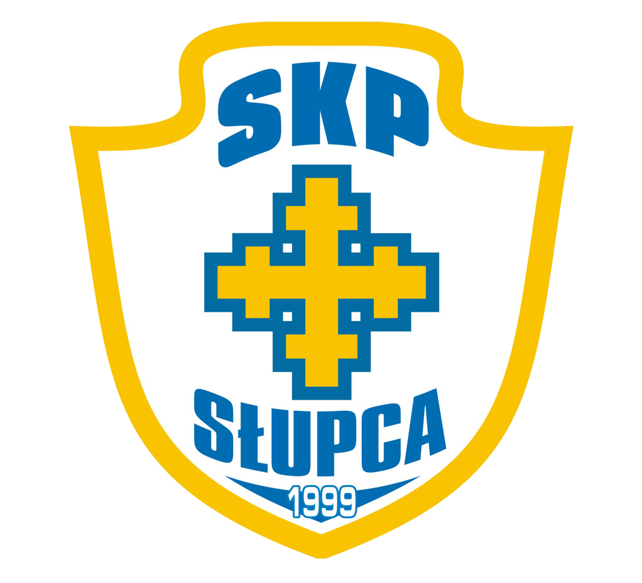 SKP Słupca