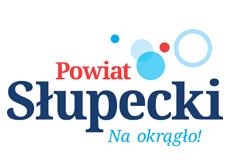 https://skpslupca.pl/wp-content/uploads/2019/04/Ipowiat.png