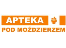 https://skpslupca.pl/wp-content/uploads/2019/04/apteka.png