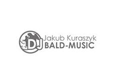 https://skpslupca.pl/wp-content/uploads/2019/04/bald.jpg