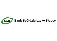 https://skpslupca.pl/wp-content/uploads/2019/04/bank-spoldzilcyz.png