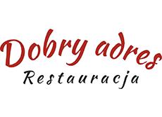 https://skpslupca.pl/wp-content/uploads/2019/04/dobry-adres-restauracja.png