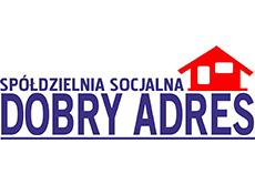 https://skpslupca.pl/wp-content/uploads/2019/04/dobryadres.png