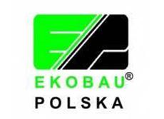 https://skpslupca.pl/wp-content/uploads/2019/04/ekobau.png
