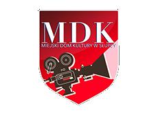 https://skpslupca.pl/wp-content/uploads/2019/04/mdk.png