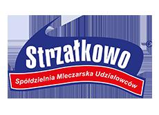 https://skpslupca.pl/wp-content/uploads/2019/04/smu.png