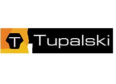 https://skpslupca.pl/wp-content/uploads/2019/04/tupalski.png