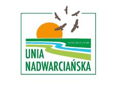 https://skpslupca.pl/wp-content/uploads/2019/04/unia.png