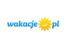 https://skpslupca.pl/wp-content/uploads/2019/04/wakacje.png