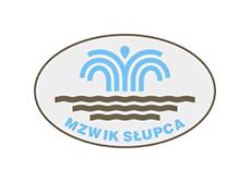 https://skpslupca.pl/wp-content/uploads/2019/04/wodociagi.png