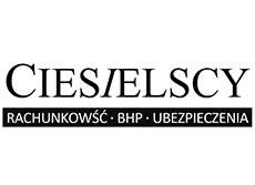 https://skpslupca.pl/wp-content/uploads/2019/05/ciesielscy.jpg