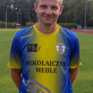 https://skpslupca.pl/wp-content/uploads/2019/08/Jacek-Mikołayczyk-320x320.jpg