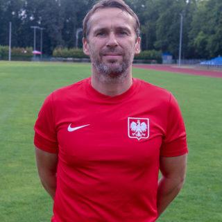 https://skpslupca.pl/wp-content/uploads/2019/08/Mirosław-Kwaśny-320x320.jpg