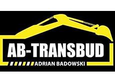 https://skpslupca.pl/wp-content/uploads/2020/04/trasnbud.png