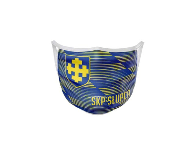 https://skpslupca.pl/wp-content/uploads/2020/05/maseczka-skpp-640x480.jpg