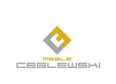 https://skpslupca.pl/wp-content/uploads/2020/06/ceglewski.png
