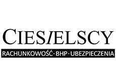 https://skpslupca.pl/wp-content/uploads/2020/06/cieiselscynowe.png