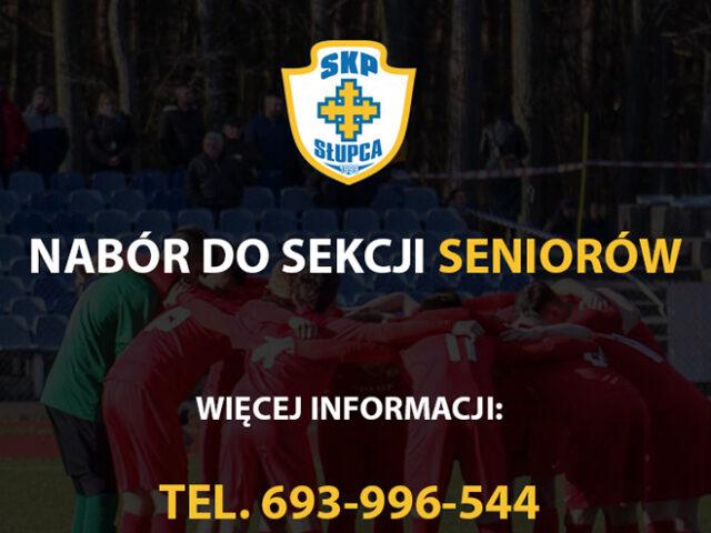 https://skpslupca.pl/wp-content/uploads/2020/06/skp-senior-nabór-kopia-640x480.jpg