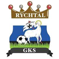 RYCHTAL