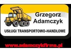 https://skpslupca.pl/wp-content/uploads/2020/08/adamczyk-logo.png