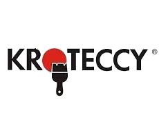 https://skpslupca.pl/wp-content/uploads/2021/05/kroteccy.png